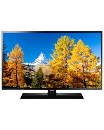Телевизор Самсунг Ue32eh4030w Инструкция - фото 6